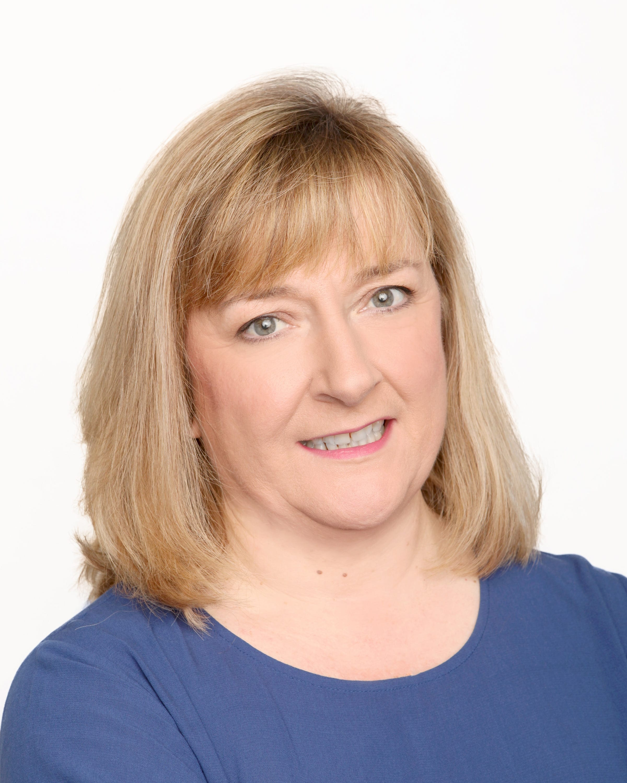 Debbie Ringwood