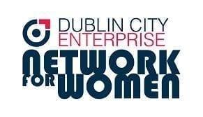 dceb-enterprise-network-for-women