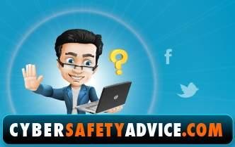 CyberSafetyAdvice