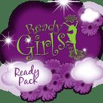 readygirls_logo_website