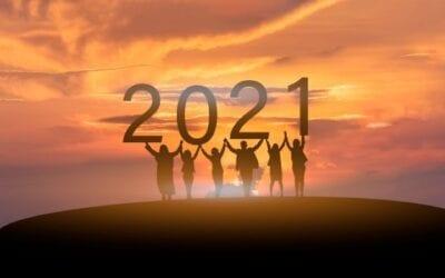 2021 social media content ideas