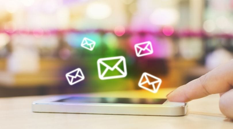 Email Marketing – Get Started No Matter The List Size!