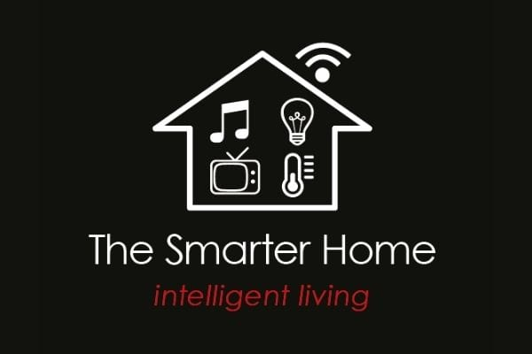 the marketing shop - the smarter home