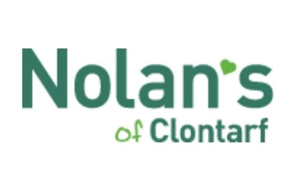the marketing shop - nolans of clontarf