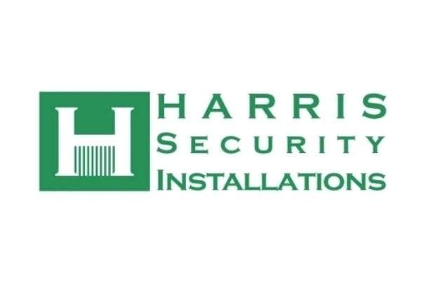 the marketing shop - harris security