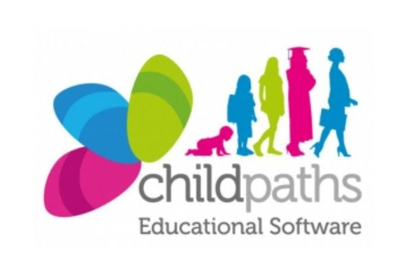 the marketing shop - childpaths