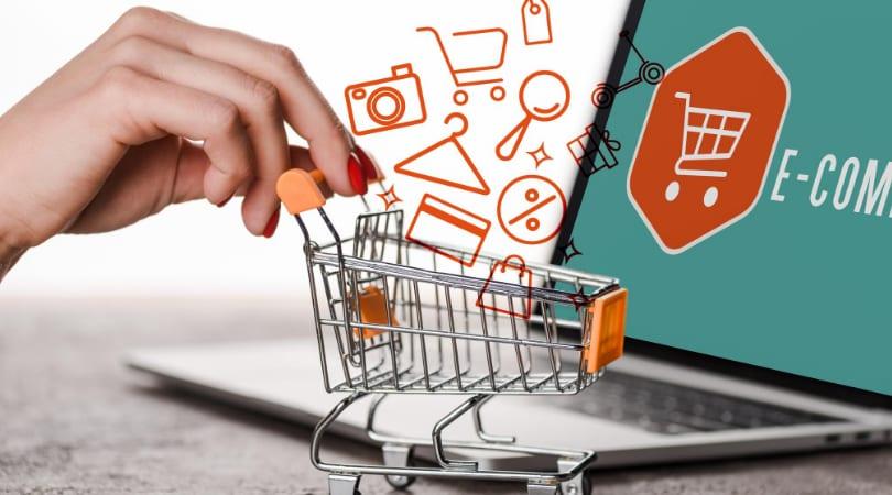 the marketing shop 2021 wordpress web design