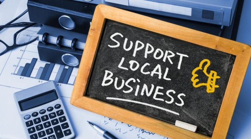 Local Marketing Tips For Business