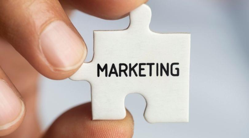 the marketing shop - social media consultants ireland