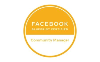 What does a Community Manager do for your business?